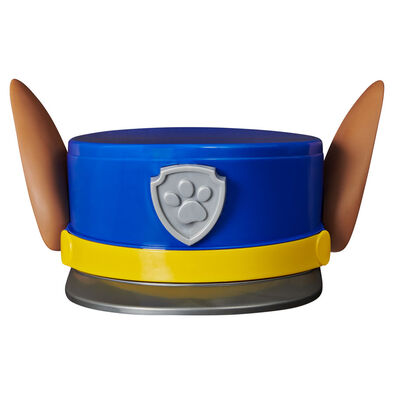 Paw Patrol Be The Hero Role Play Pup - Assorted