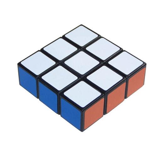 Rubik's扭計骰1X1X3