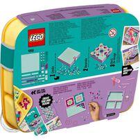LEGO Dots 首飾寶盒 41915