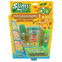 "Joker Slimy Creations ""Release Your Monster"" 隨機發貨"