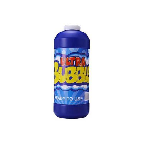 Uncle Bubble安可堡超級泡泡水32 Oz