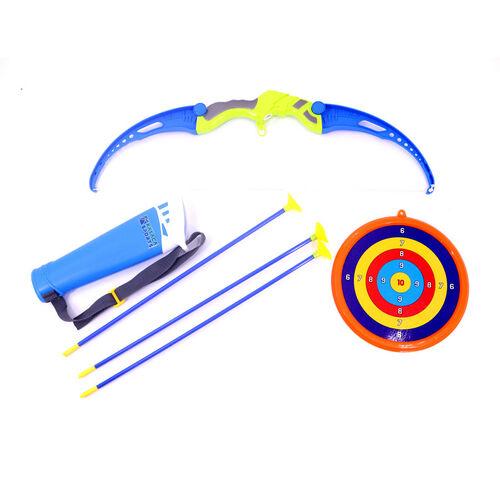 Kasaca Sports 弓箭組