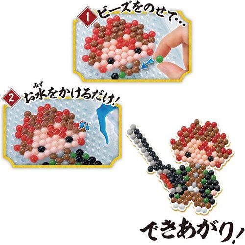 AquaBeads水霧魔珠 水串珠補充裝 - 鬼滅之刃