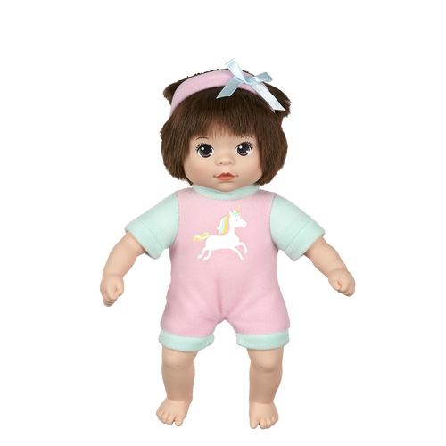Baby Blush 親親寶貝 玩樂時光套裝