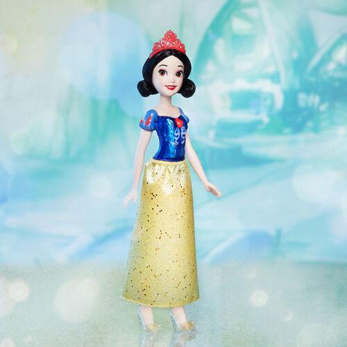 Disney Princess迪士尼公主 時裝系列白雪公主