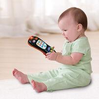 Vtech Click & Count Remote