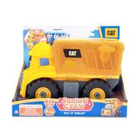 CAT卡特彼勒小工程師Phillip工具車