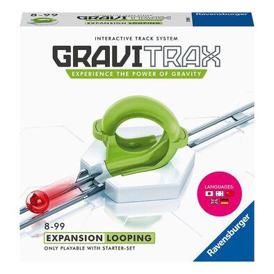 Gravitrax延長配件
