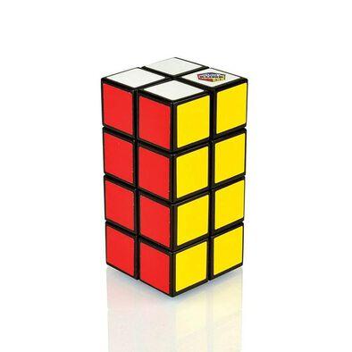 Rubik's扭計骰2X2X4