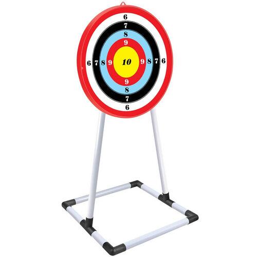 Kasaca Sports 豪華弓箭組
