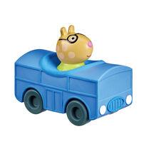 Peppa Pig粉紅豬小妹 車仔單件裝- 隨機發貨