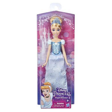 Disney Princess 迪士尼公主皇室閃耀系列 - 灰姑娘