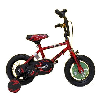 Kent 12吋蠻力男童單車