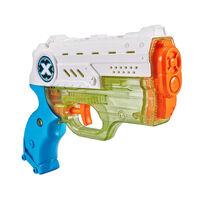 Zuru X特攻 微型噴射水槍 - 獨家發貨