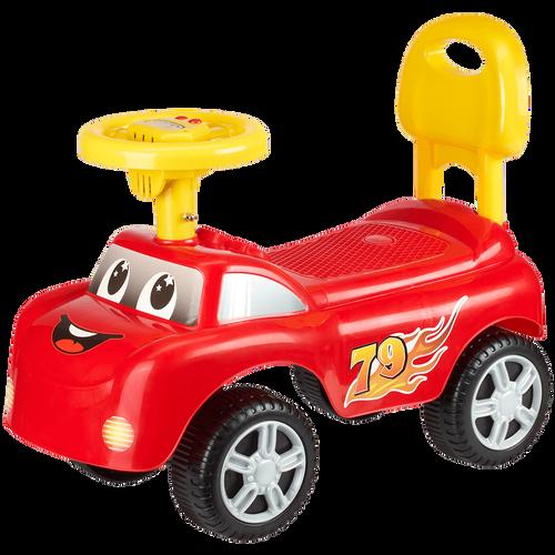 Top Tots智叻寶貝 兒童助步車