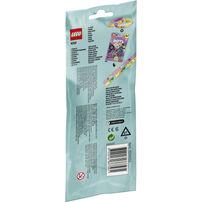 LEGO樂高豆豆系列 甜心手環 - 41910