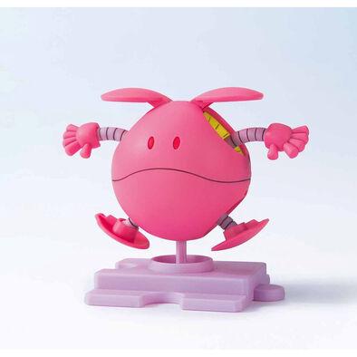 Bandai萬代 哈囉模型系列 永恆粉紅