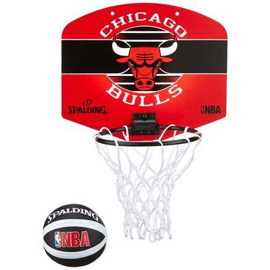 Spalding芝加哥公牛 小籃板