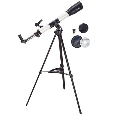 Edu Science 望遠鏡