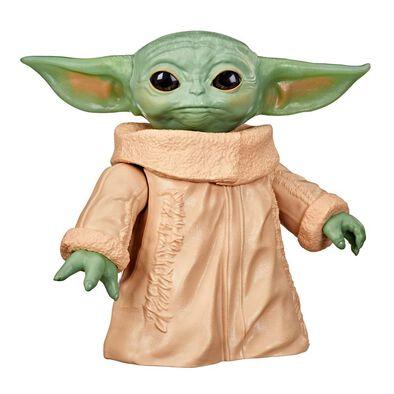 "Star Wars星球大戰 Child 6.5"" 玩偶"