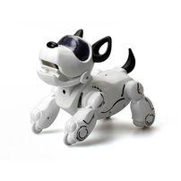 Silverlit銀輝 聲控得意小狗