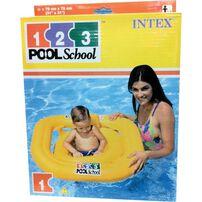 Intex 嬰兒浮座