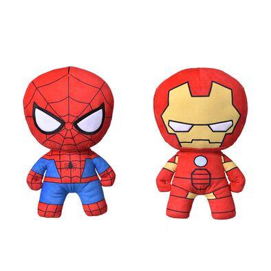 SEGA Marvel Go!Go! Sp Doll2(Oem) - Assorted