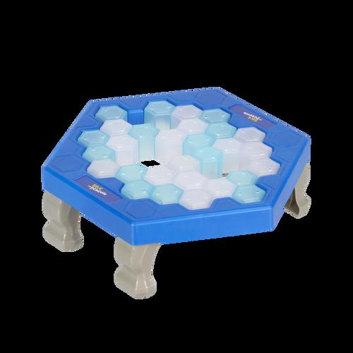 Play Pop 破冰遊戲