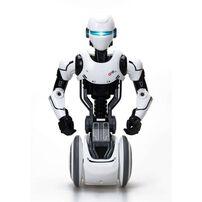 Silverlit銀輝 特種1號機械人