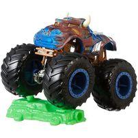 Hot Wheels風火輪 1:64大腳車 - 隨機發貨