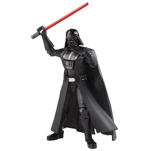 Star Wars星球大戰歷險星河系列動作玩偶玩具 - 隨機發貨