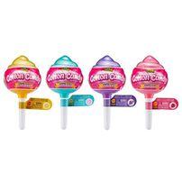 Zuru Oosh系列cotton Candy 棉花棒棒糖 - 隨機發貨
