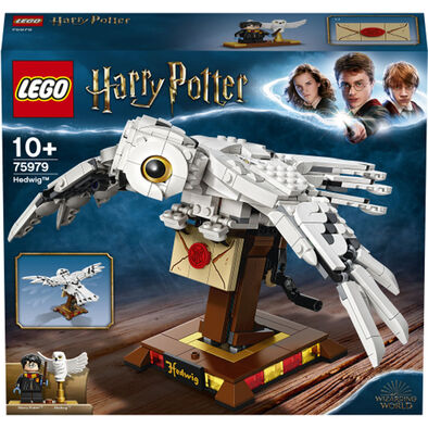 LEGO Hedwig 75979