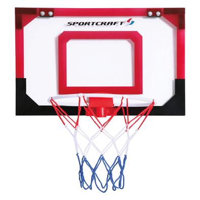 E-Jet Games 掛門式小籃板
