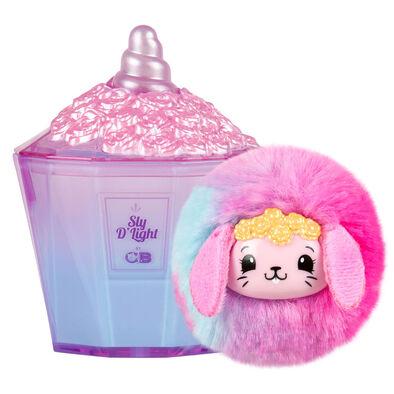 Pikmi Pops Surprise!棒棒集趣堂  甜蜜驚喜香水樽系列二-單件裝 隨機發貨