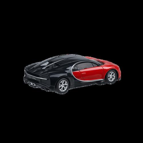Speed City極速都市紅外線街頭賽車