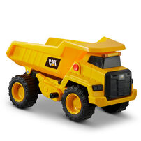 Cat卡特比勒 動力運輸車 - 隨機發貨