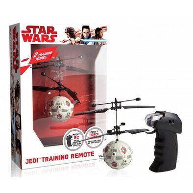 Star Wars星球大戰絕地武士訓練球