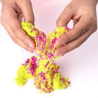 Kinetic Sand動力沙 烘焙套裝