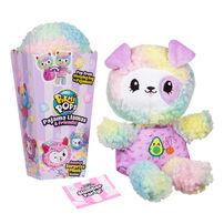 Pikmi Pops Surprise!棒棒集趣堂 甜蜜驚喜系列-迷您草尼馬 隨機發貨