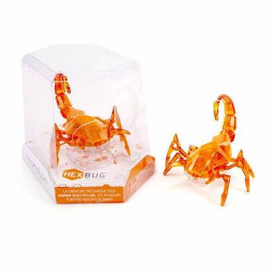 Hexbug 赫寶機器系列- 蝎子 - 隨機發貨