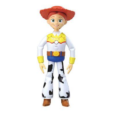 Toy Story反斗奇兵 4 發聲翠絲