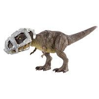 Jurassic World侏羅紀世界 終極毀壞霸王龍