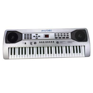 Groovy Tunes 49鍵電子鍵盤