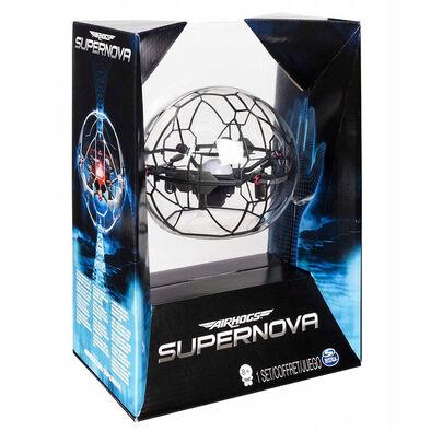 Air Hogs Supernovas 超新星無人機