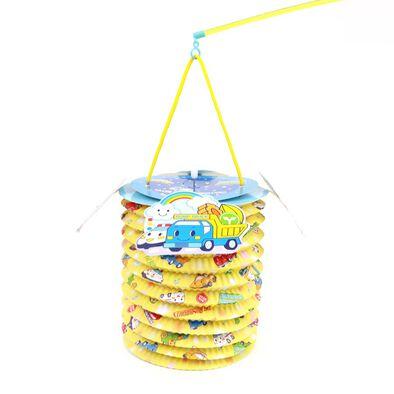 Sanrio三麗鷗 Runabouts紙燈籠L