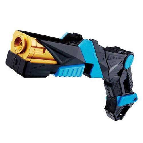 Kamen Rider 幪面超人Zero-One Dx 變形散彈槍