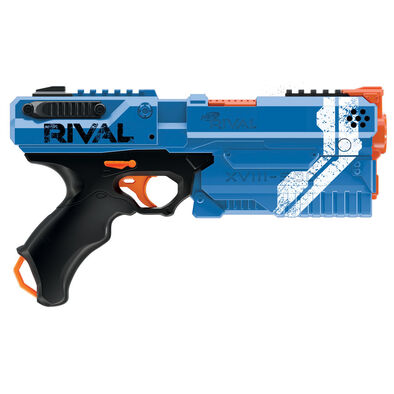 Nerf Ner Rival Kronos Xviii 500 Ast - Assorted