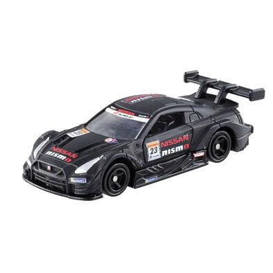 Tomica Bx013 Nissan Gt-R Gt500