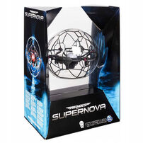 Air Hogs Supernovas 超新星無人機